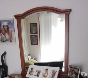 Camera da letto classica a poco prezzo napoli  Posot Class