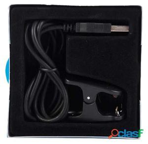 Foto-video Rip-curl Search Gps Charger Cable