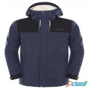 Giacche casual The-north-face 1985 Sherpa Mountain
