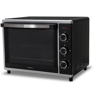 Inventum Forno a convezione 30 L  W Black OV305CS