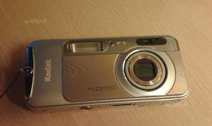 Kodak easy share videocamera digitale