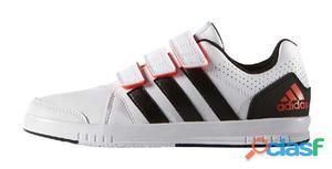 Running Adidas Lk Trainer 7 Cf