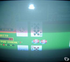 Poker e teresina