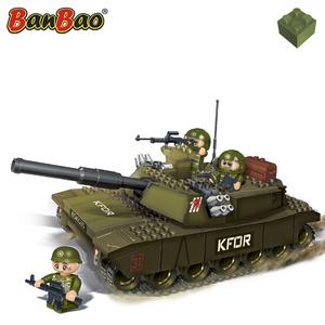 BanBao FV  carro armato