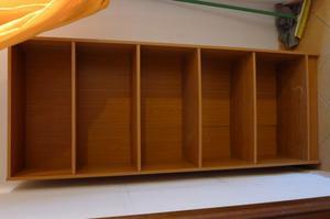 Armadio credenza libreria antica tutta italia 🥇 | Posot Class