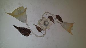 lampadari grandi : Lampadari n. 2 grandi