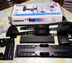 Supporti e mobili per tv con coprifili posot class - Supporto tv motorizzato meliconi ...