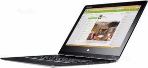 Ultrabook Lenovo Yoga 3 Pro pari a nuovo