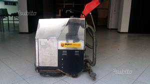 Guanto panno lavasciuga pulisce lava elimina posot class - Lavasciuga folletto ...