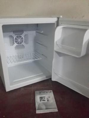 Provari mini v25 usato pochissimo posot class for Mini frigo usato