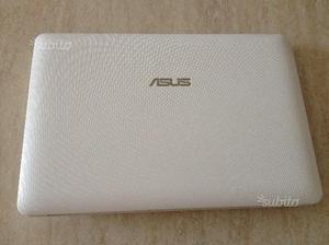 Netbook ASUS Eee PC Seashell series