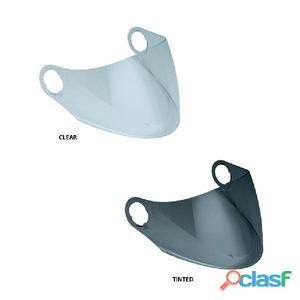 Accessori e ricambi Agv Visor City 11 For Helmet Blade Blade