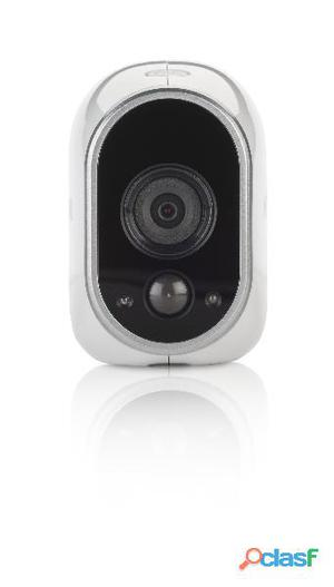 Camera arlo smart home security add-on night vision.in -