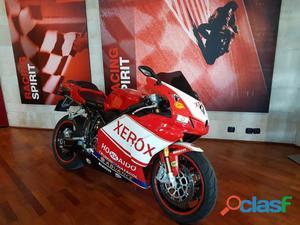 Ducati 999 S in vendita a Bari (Bari)
