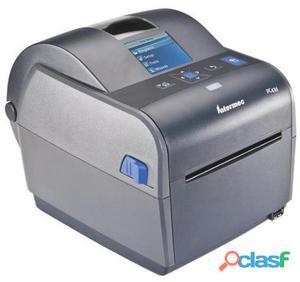 Etichettatrice pc43d icon 300 dpi eu icon 300 in - Intermec