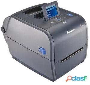Etichettatrice pc43t icon 300 dpi eu icon 300 in - Intermec