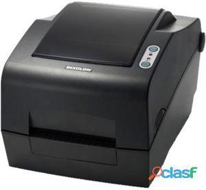 Etichettatrice slp-t400 tt label printer 203 dpi ethernet