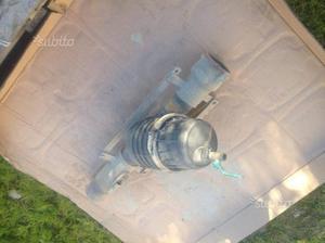 Filtro disaccoppiatore di rete 220vlt posot class for Filtro per irrigazione