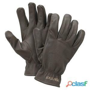 Guanti Marmot Basic Work Gloves