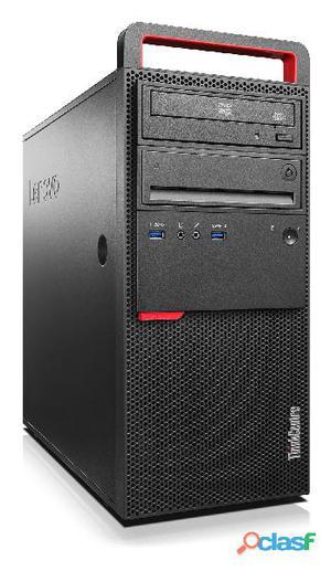Nuovo 10FD001JIX Lenovo 10fd001jixtc M900 I7 Tw 4 Gb Win 10