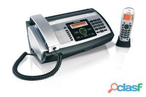 Nuovo 288136256 Philips 288136256magic 5 Ppf685r + Dect
