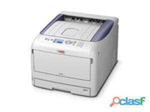 Nuovo 44705904 Oki 44705904c831n Stampante Laser A Colori