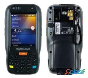 Nuovo 944301008 Dl 944301008elf W/ Bt Std. Laser Wm 6.5 3mp