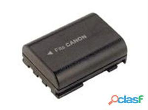 Nuovo 9612A001 Canon 9612a001battery/li-ion Nb-2lh F Ps S60