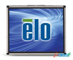 Nuovo E000394 Elo E0003941931l 19-inch Lcd Itouch Plus Zero