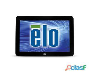 Nuovo E045337 Elo E0453371002l 10.1in Wide Lcd Mvga Hdmi