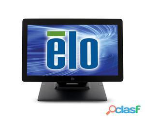 Nuovo E045538 Elo E0455381502l 15.6in Wide Lcd Mvga Hdmi