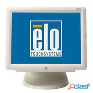 Nuovo E924166 Elo E9241661723l 17in Lcd Desktop Itouch Plus