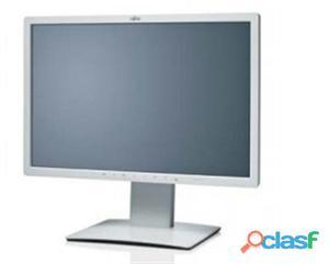 Nuovo K1497-V140 Fujitsu K1497-v140b24w-7 Led Monitor B24w-7