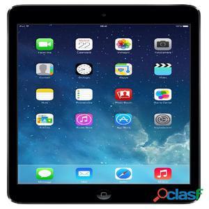 Nuovo ME277TY/A Apple Me277ty/a£ipad Mini 2 Wi-fi 32gb