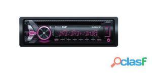 Nuovo MEX6001KITEI.EU Sony Mex6001kitei.eusintolettore
