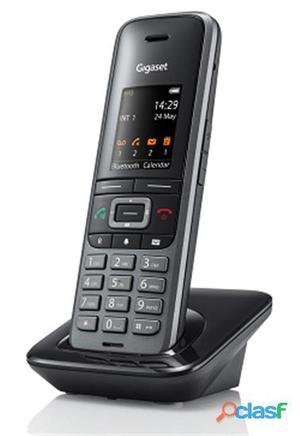 Nuovo S30852H2665R121 Gigaset S30852h2665r121gigaset S 650