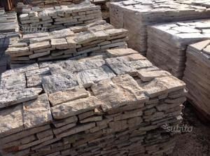 Ghiaie ciottoli granulati pietre ornamentali posot class for Ciottoli bianchi giardino prezzo