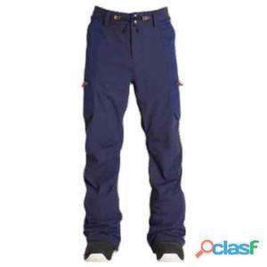 Pantaloni Billabong Kicker