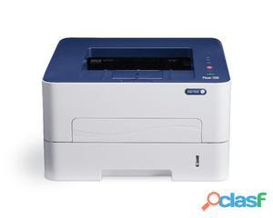 Stampante laser phaser 3260 laser printer b/n a4 28ppm f/r