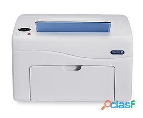 Stampante laser phaser 6020vb laser printer col a4 10/12 ppm