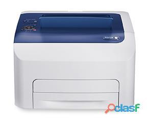 Stampante laser phaser 6022vni laser printer a4 colori 18ppm