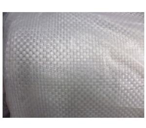 Pannelli in fibra di vetro gassino torinese  Posot Class