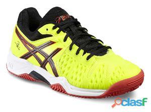 Tennis Asics Gel Bela 5 Sg Gs