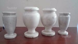 Vasi intagliati marmo giapponesi posot class for Vasi marmo