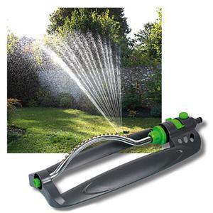 Irrigatore dinamico turbina rain bird attacco posot class for Irrigatore dinamico