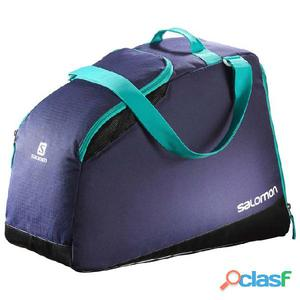 Borse scarponi Salomon Extendax Gear
