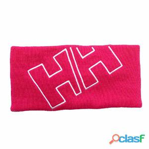 Cappelli Helly-hansen Outline Headband