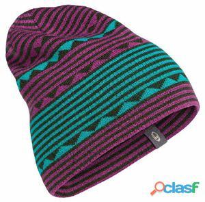 Cappelli Icebreaker Atom Hat
