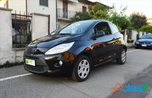 FORD Ka benzina in vendita a Castiraga Vidardo (Lodi)