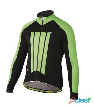 Giacche Etxeondo Jacket Ws Lauki Sport